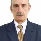 ნიკოლოზ ბჟალავა